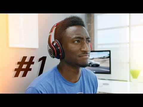 Prime Picks! - The #1 Headphones on Amazon!