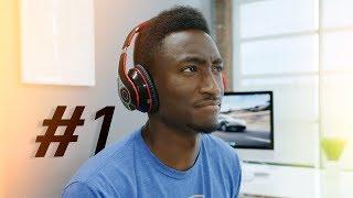 Prime Picks - The 1 Headphones on Amazon