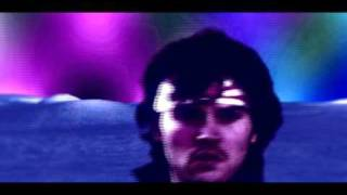 Psychotropica (2009) Official Trailer (Long Form)