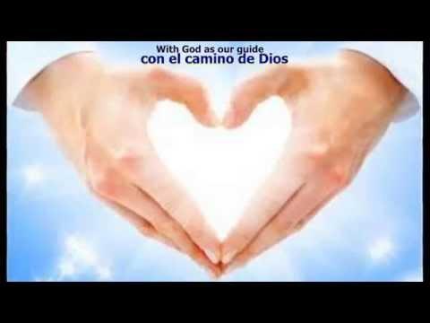My Dearest Darling / Mi Querido Amor (1960) Etta James