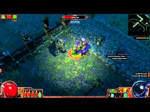 how to download path of exile
