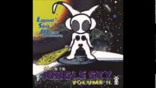 This is Jungle Sky 2