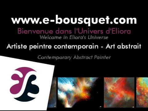 hqdefault - Les mouvement dans la peinture : New Realism
