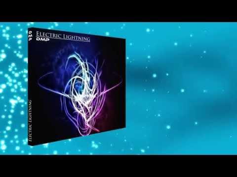 Electric Lightning by DMP