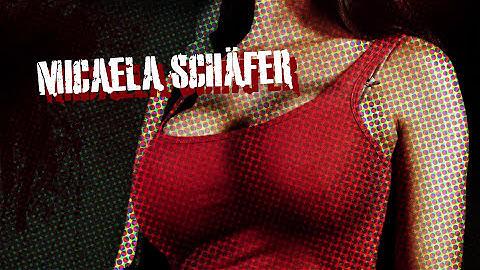 Casting of death - Casting des Todes - Trailer - Micaela Schäfer - uncensored