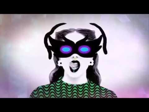 Anitta - Bang Remix (Versão Oficial) +Download
