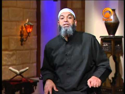 Jaafer Abu Zaid