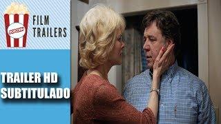 Boy Erased - Official Trailer #2 HD Subtitulado