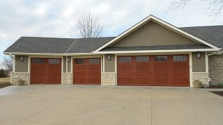 WAYNE DALTON GARAGE DOORS | WAYNE DALTON GARAGE DOORS REVIEWS | WAYNE DALTON GARAGE DOORS REPAIR