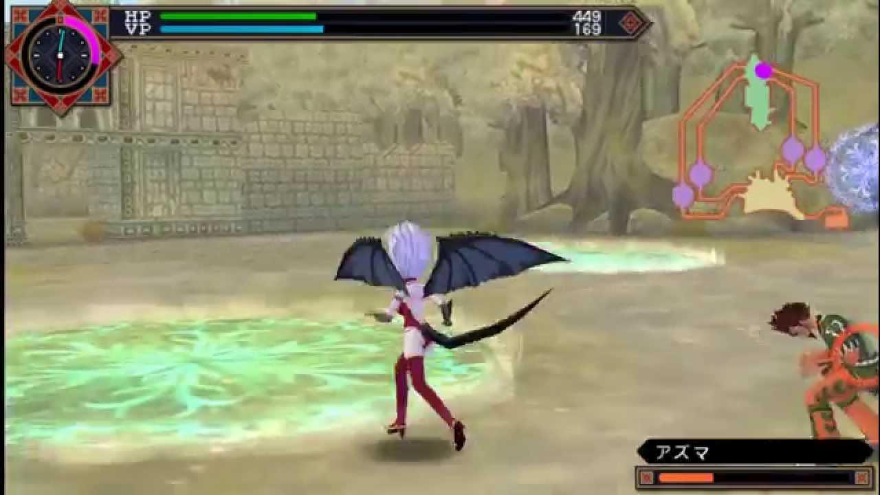 Fairy tail: zeref awakens youtube gaming.