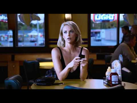 Young Adult    2011 HD