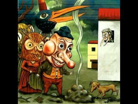 Resultado de imagen de EL CONTE DEL REI CARNESTOLTES I LA VELLA QUARESMA