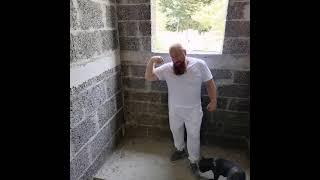 Арболит Юг Строй строим дома под ключ из Арболитовых блоков в Краснодарском крае и в Крыму