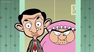 ᴴᴰ Mister Bean em Português ♥ Episódios Completos ♥ Desenhos animados Mr Bean 2017 # Mr Bean Funny
