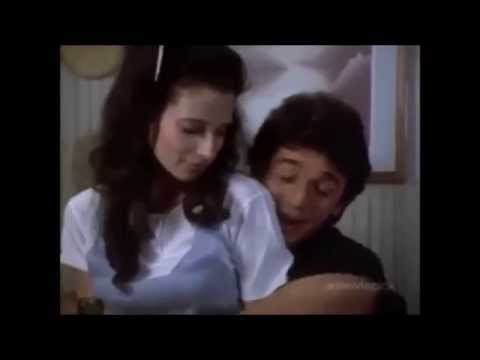 Adrian Zmed  Amore senza fine Endless Love