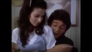Adrian Zmed - Amore senza fine (Endless Love)