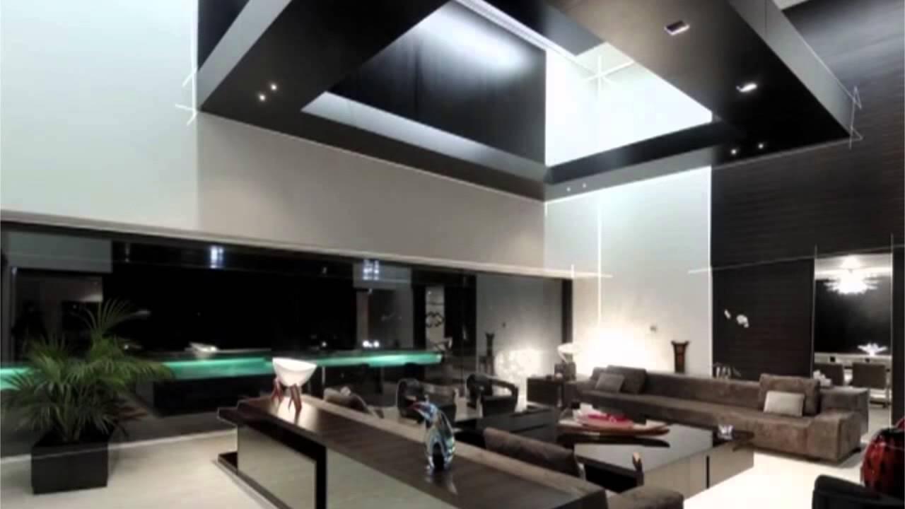 Lic en Diseo de Interiores y Arquitectura Sustentable