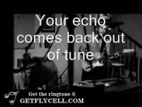 Jack Johnson - Hope HD ( Official Video + Lyrics )