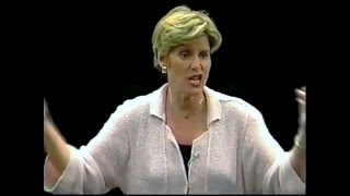 Suze Orman- The Power To Attract Money Vol 1