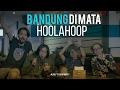 """Musik Anak Bandung Aneh-Aneh!"" | Hoolahoop"