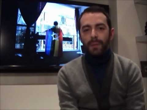 Jewish gay dating london