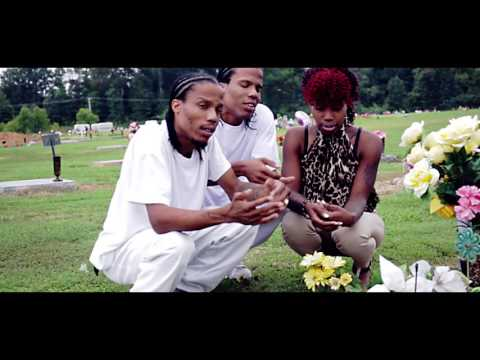 DG, Bunnii Boo and Tewayne King- On The Other Side (R.I.P Mom)