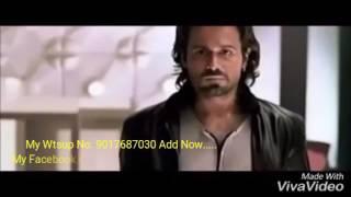 Ajay funny video. Shansi cast funny video. kon tha re mundi tdbaana.