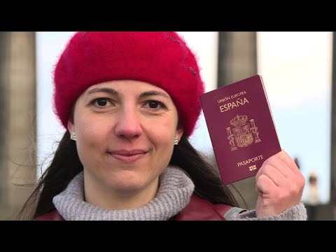'Voices of Brexit' - the Catalan Brexiteer in Scotland