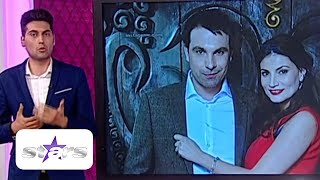 De ce nu mai vrea Alexandru Papadopol să audă de Ioana Ginghină