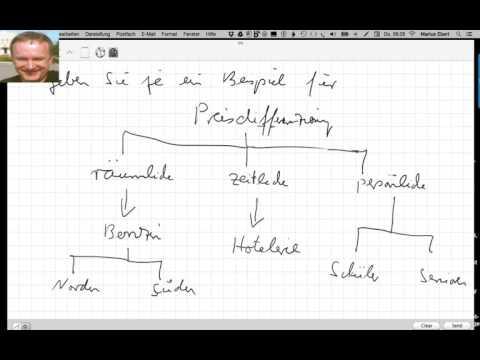 Biologie: Vorgänge an den Synapsen Teil2 | Biologie | Neurobiologieиз YouTube · Длительность: 1 мин51 с