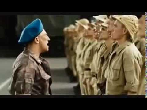 Смотреть про гомиков в армий фото 529-498