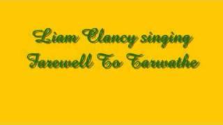 Video Farewell To Tarwathe - Liam Clancy download MP3, 3GP, MP4, WEBM, AVI, FLV November 2017