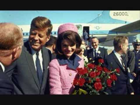This Day In History - November 22, 1963