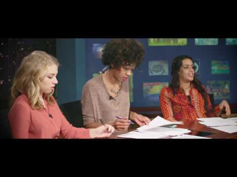 Undergraduate Degrees: Klein College Of Media And Communication