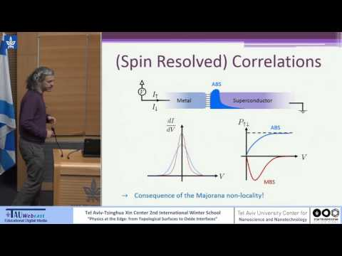 Robust Signatures of Majorana Zero Modes: Spin Resolved Current Correlations and Charge Sensors