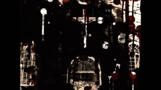 Deathgaze - Genocide and Mass Murder [Full Album]