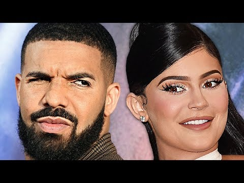 Drake Reveals If He's Dating Rihanna - VIDEO from YouTube · Duration:  2 minutes 5 seconds