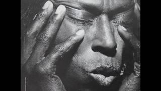 What Did Keith Jarrett Say to Miles Davis?