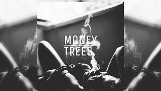 """Money Trees"" (Bryson Tiller Type Beat)"