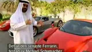 Real truth about dubai 5 (United Arab Emirates)UAE/ world richest country
