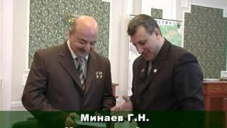 Новости Армении сегодня - ТВ о Г.С.Авакяне видео(Офф.сайт: (www.spasitel.info) http://avakyan.com.ua/, 2011-06-18T14:56:17.000Z)