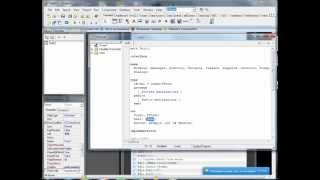 Создание калькулятора в Delphi 7