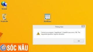 Không mở được iTaxViewer để đọc tờ khai XML