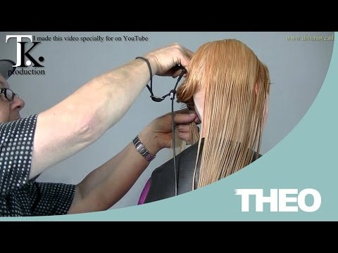 shave-my-nape!-cut-my-hair-and-make-it-blonde-again!!!!-laura-by-t-k