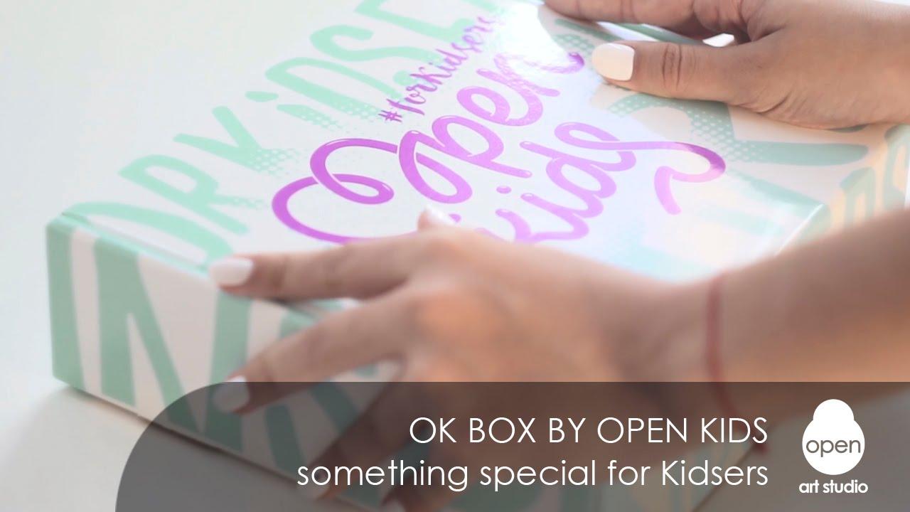 Вы можете купить набор для мальчика 0-3 лет kid's box в интернет магазине акушерство. Набор для мальчика 0-3 лет kid's box с доставкой по москве.
