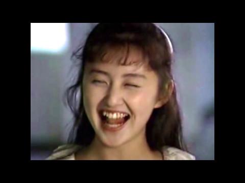 ONE MILEの片想い - Ochi Shizuka