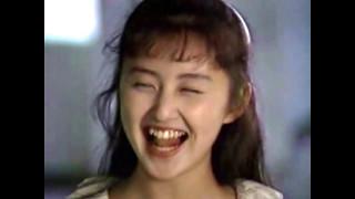 ONE MILEの片想い - Ochi Shizuka 越智静香 検索動画 10