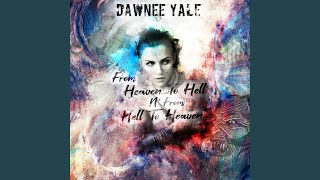 Download Mp3 From Heaven To Hell N' From Hell To Heaven