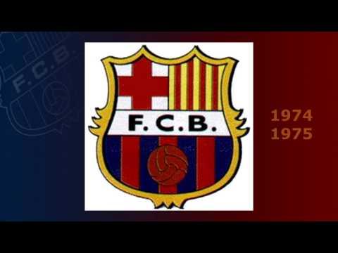 9.16 Best Champions League
