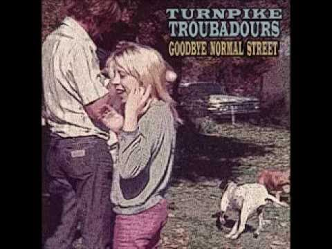 Good Lord Lorrie Turnpike Troubadours Chords Chordify